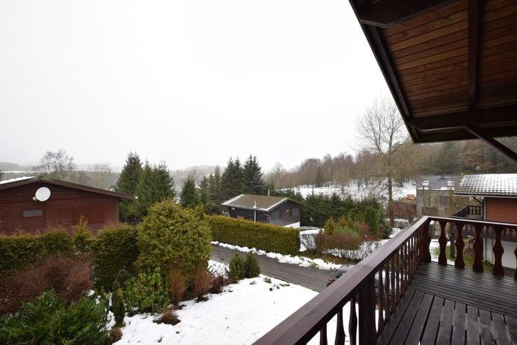 Ferienhaus Le Chalet de Cherapont (2344571), Limerlé, Luxemburg (BE), Wallonien, Belgien, Bild 22