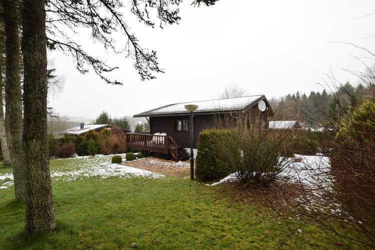 Ferienhaus Le Chalet de Cherapont (2344571), Limerlé, Luxemburg (BE), Wallonien, Belgien, Bild 21