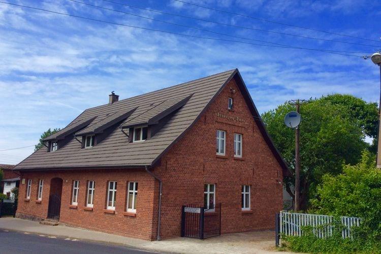 Vakantiehuizen  Polen te huur Mielenko- PL-00000-77   met wifi te huur