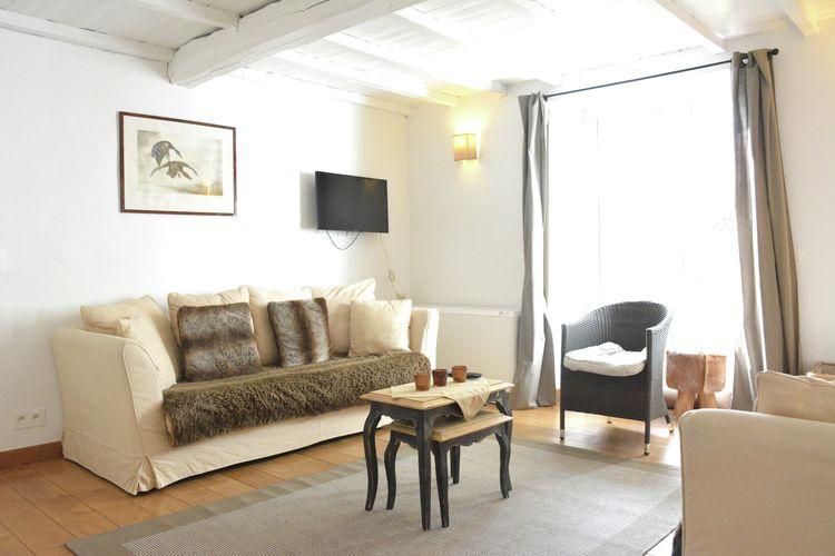 Ref: BE-6970-41 3 Bedrooms Price