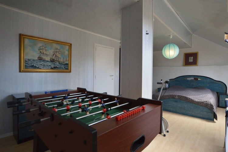 Ferienhaus Chez Damien (2343763), Waimes, Lüttich, Wallonien, Belgien, Bild 25
