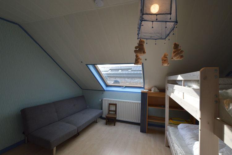 Ferienhaus Chez Damien (2343763), Waimes, Lüttich, Wallonien, Belgien, Bild 17