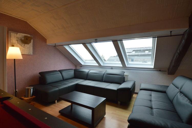 Ferienhaus Chez Damien (2343763), Waimes, Lüttich, Wallonien, Belgien, Bild 6