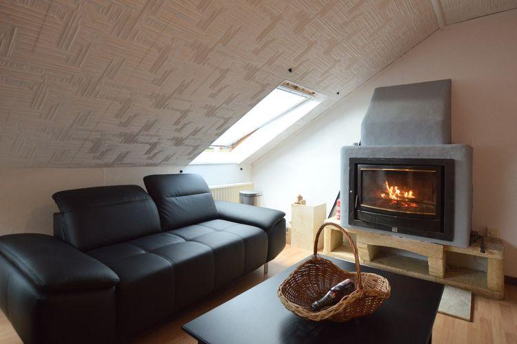 Ferienhaus Chez Damien (2343763), Waimes, Lüttich, Wallonien, Belgien, Bild 4