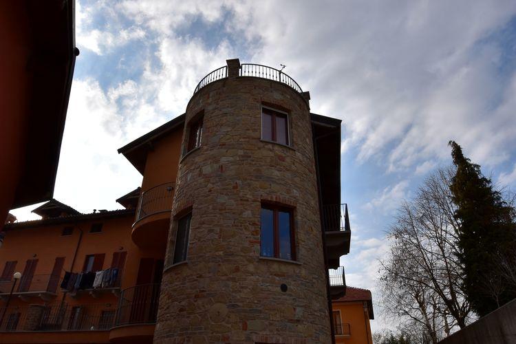 Appartement Italië, Piemonte, Belvedere Langhe Appartement IT-00026-63