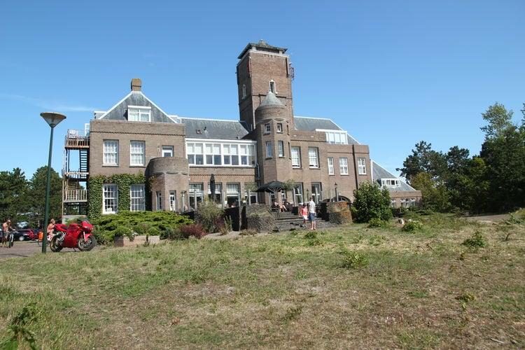 Appartement Nederland, Noord-Holland, Bergen aan Zee Appartement NL-1865-10
