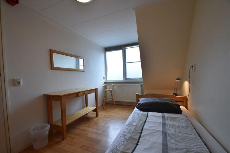 Appartement Nederland, Noord-Holland, Bergen aan Zee Appartement NL-1865-11