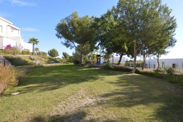 Appartement Spanje, Costa Blanca, Orihuela Costa-Alicante Appartement ES-03189-89
