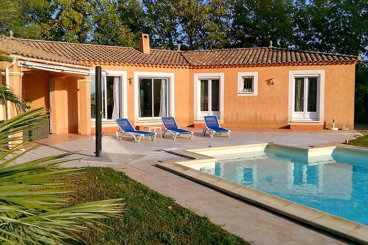 Ref: FR-83690-49 3 Bedrooms Price