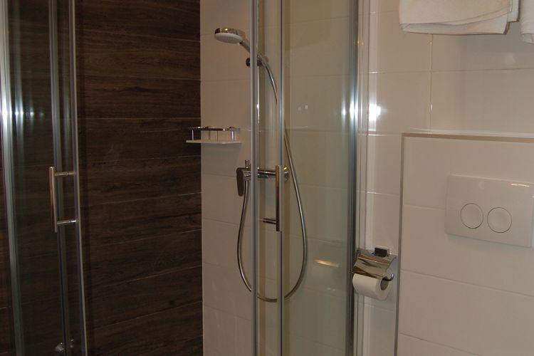 Appartement Kroatië, eld, Veli Rat-Verunic Dugi otok Appartement HR-00008-85