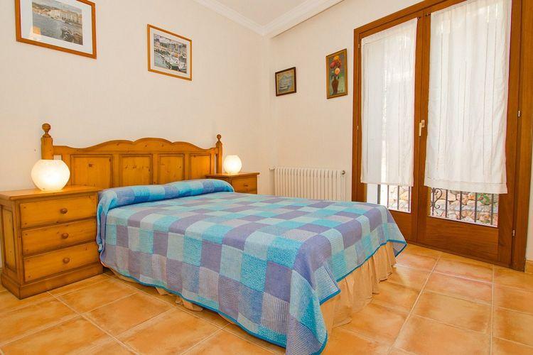 Ferienhaus Villa 26 (246620), Valldemosa, Mallorca, Balearische Inseln, Spanien, Bild 18