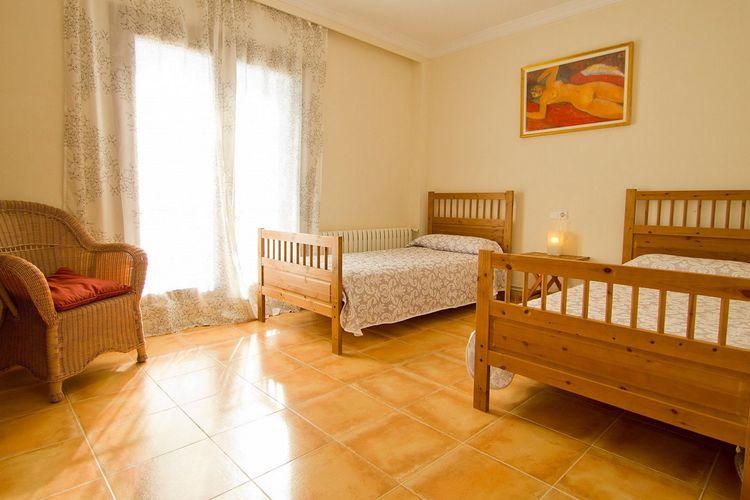 Ferienhaus Villa 26 (246620), Valldemosa, Mallorca, Balearische Inseln, Spanien, Bild 20