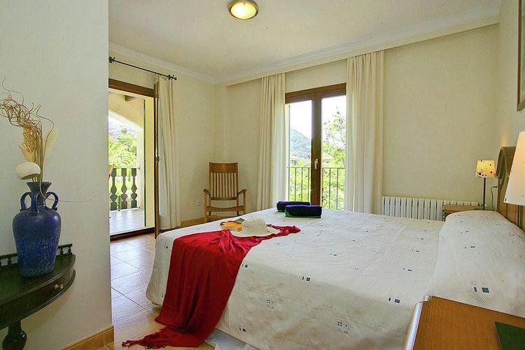 Ferienhaus Villa 26 (246620), Valldemosa, Mallorca, Balearische Inseln, Spanien, Bild 16