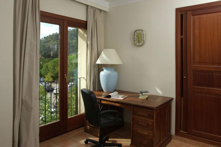 Ferienhaus Villa 26 (246620), Valldemosa, Mallorca, Balearische Inseln, Spanien, Bild 21