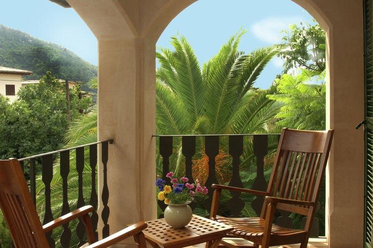 Ferienhaus Villa 26 (246620), Valldemosa, Mallorca, Balearische Inseln, Spanien, Bild 28
