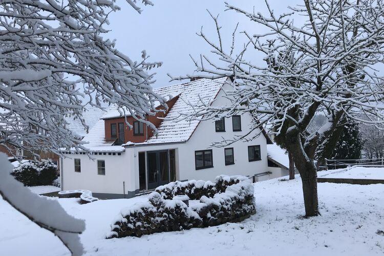 Duitsland | Hessen | Vakantiehuis te huur in Altenstadt   met wifi 19 personen
