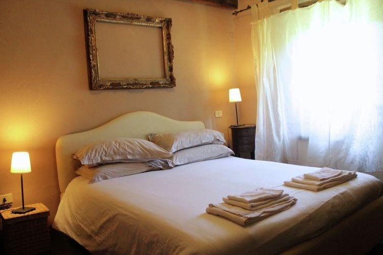 Vakantiehuizen Emilia-Romagna te huur Lizzano-in-Belvedere- IT-40042-05 met zwembad  met wifi te huur