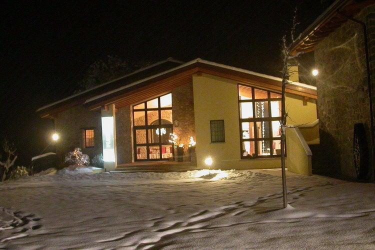 vakantiehuis Italië, Emilia-romagna, Lizzano in Belvedere vakantiehuis IT-40042-06