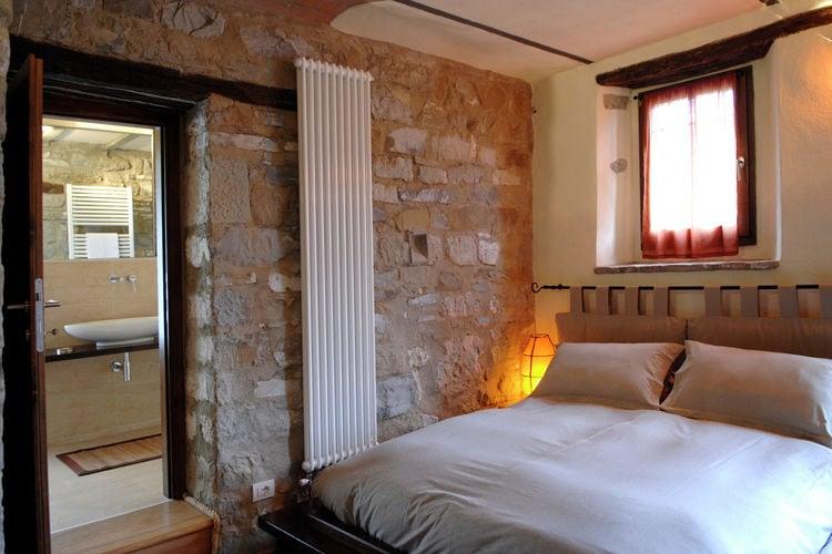 Vakantiehuizen Emilia-Romagna te huur Lizzano-in-Belvedere- IT-40042-06 met zwembad  met wifi te huur