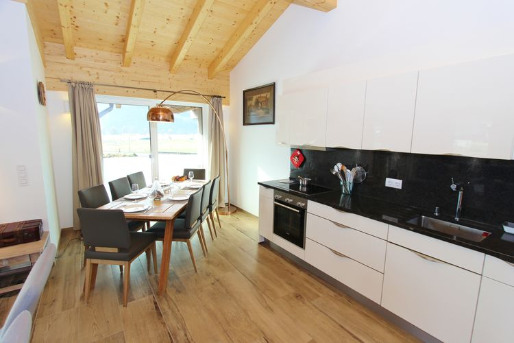 Ref: AT-5453-06 4 Bedrooms Price