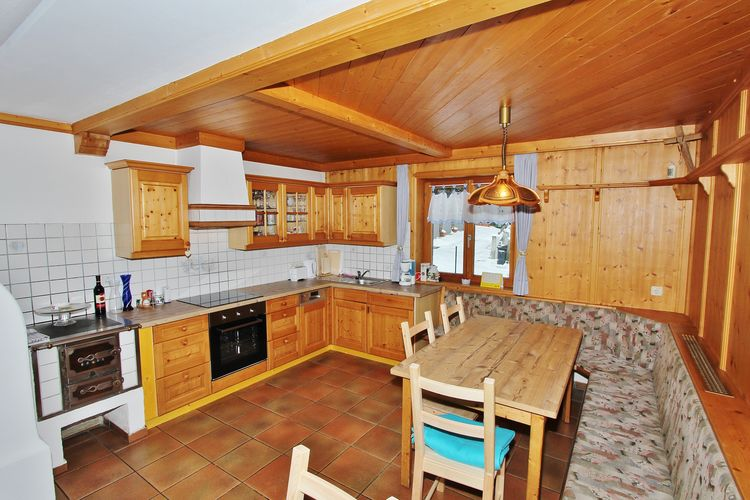 Ref: AT-5743-12 4 Bedrooms Price
