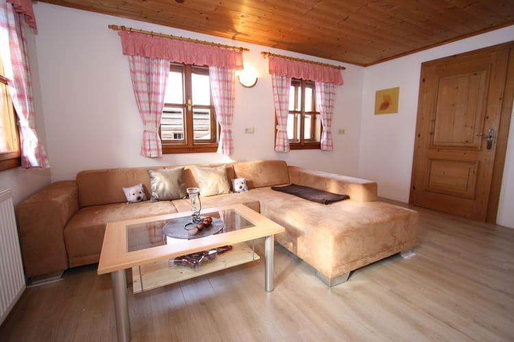 Ref: AT-5531-12 2 Bedrooms Price