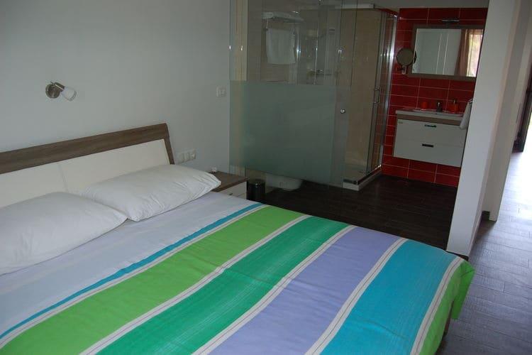 vakantiehuis Kroatië, eld, Veli Rat-Verunic Dugi otok vakantiehuis HR-00008-97