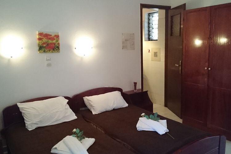 Appartement Griekenland, kreta, Rapaniana, Kolymbari, Municipality Platanias Appartement GR-73006-07