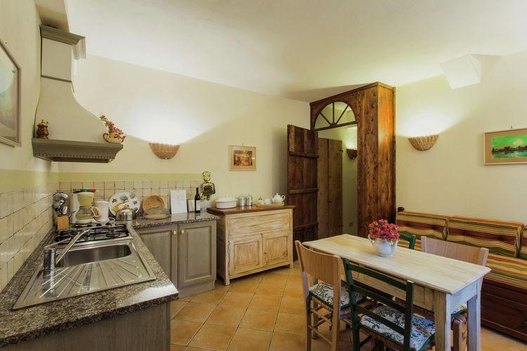 Boerderij Italië, Umbrie, Marsciano Boerderij IT-00026-93