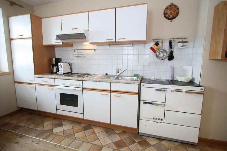 Ref: AT-5532-27 1 Bedrooms Price