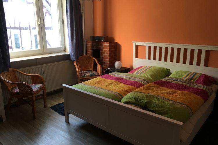 vakantiehuis Duitsland, Sauerland, Willingen-Usseln vakantiehuis DE-34508-135