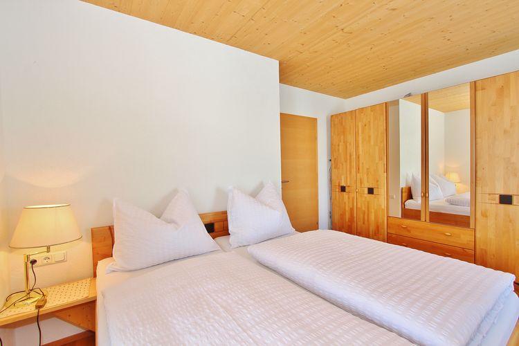 Appartement Oostenrijk, Tirol, Sankt Johann in Tirol Appartement AT-6380-30