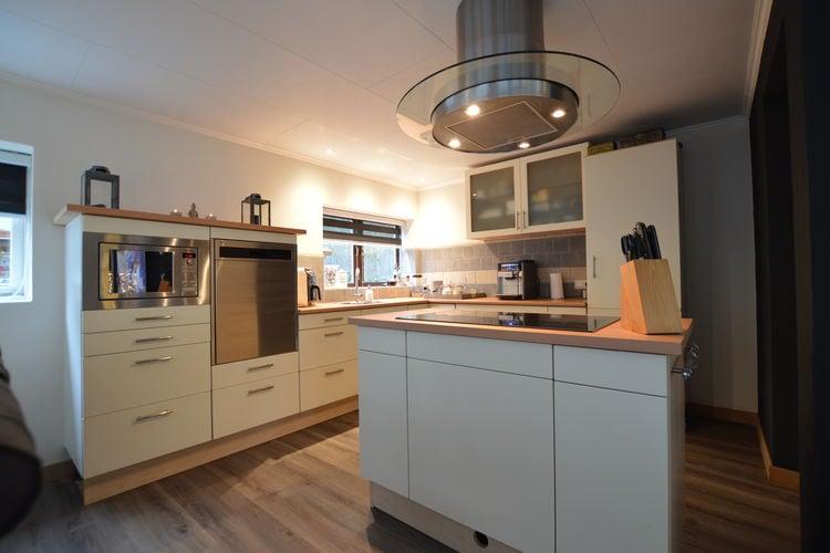 Ref: BE-0009-66 2 Bedrooms Price