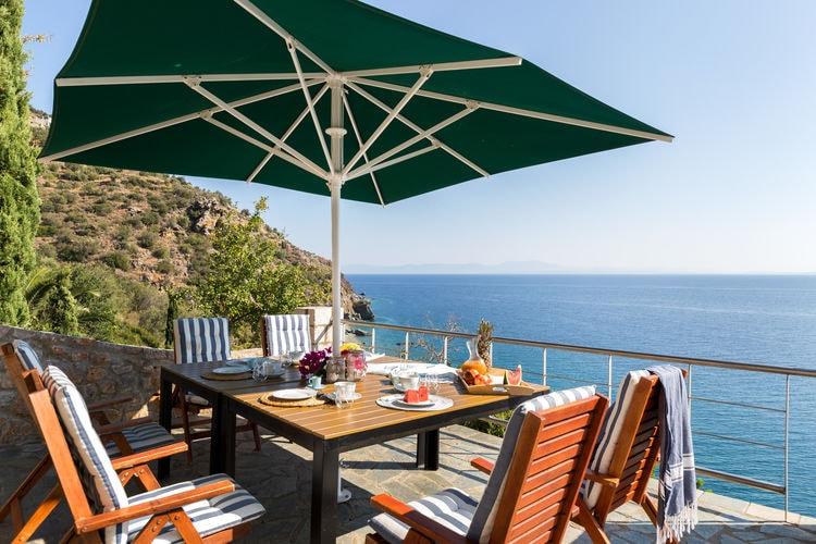 lastminute deals - Vakantiehuis    in Peloponnesos  huren - Vakantiehuis  Peloponnesos