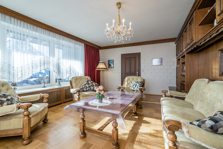Ref: AT-5742-49 4 Bedrooms Price
