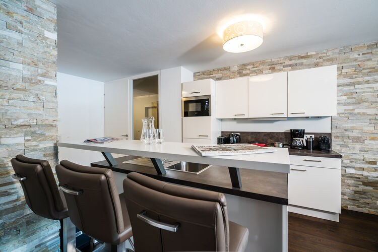Ref: AT-5700-108 4 Bedrooms Price