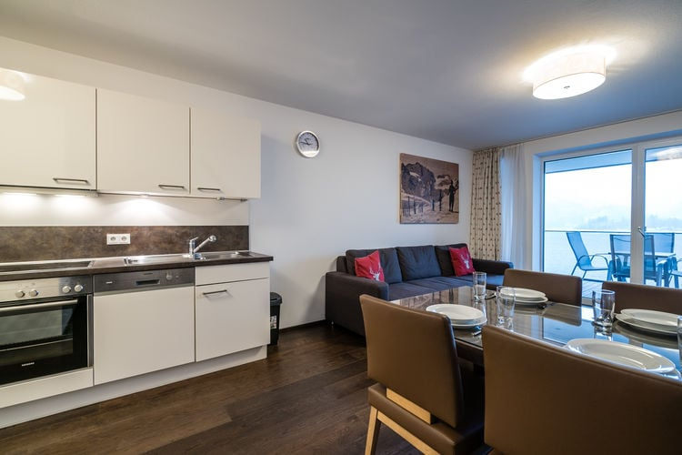 Ref: AT-5700-109 2 Bedrooms Price