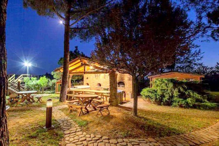 vakantiehuis Italië, Toscana, Terranuova Bracciolini vakantiehuis IT-52028-004