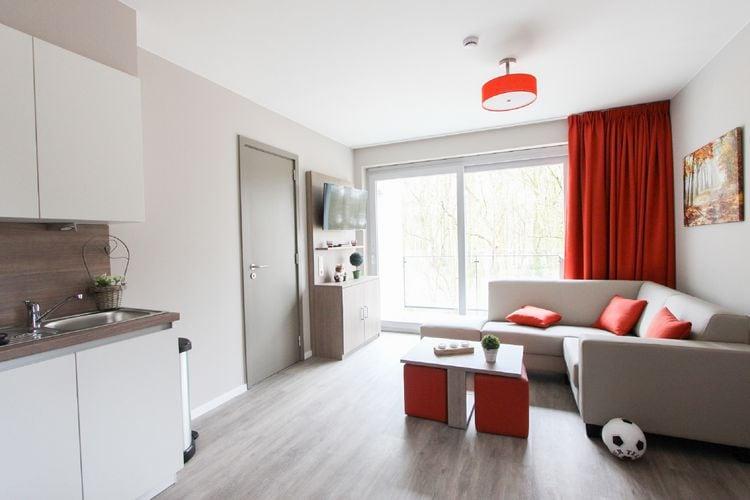 Vakantiehuizen Houthalen-Helchteren te huur Houthalen--Helchteren- BE-3530-24 met zwembad  met wifi te huur