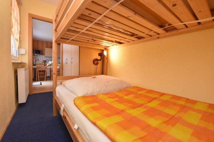 vakantiehuis Duitsland, Ostsee, Pepelow vakantiehuis DE-00022-71