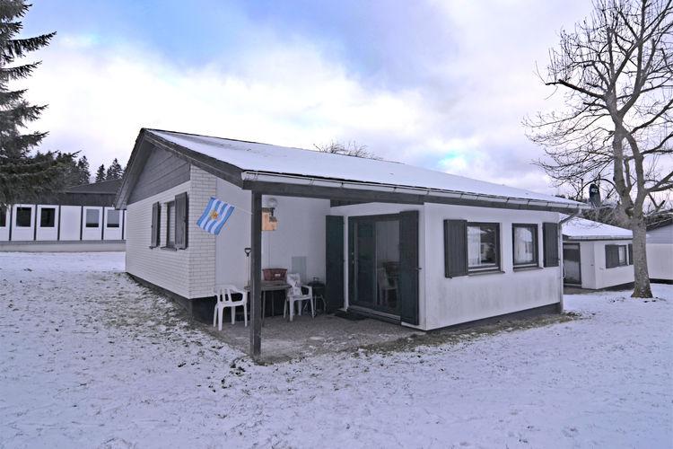 vakantiehuis Duitsland, Sauerland, Willingen-Usseln vakantiehuis DE-34508-137