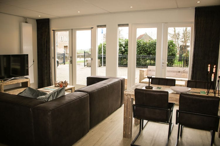 Ref: NL-0016-02 1 Bedrooms Price