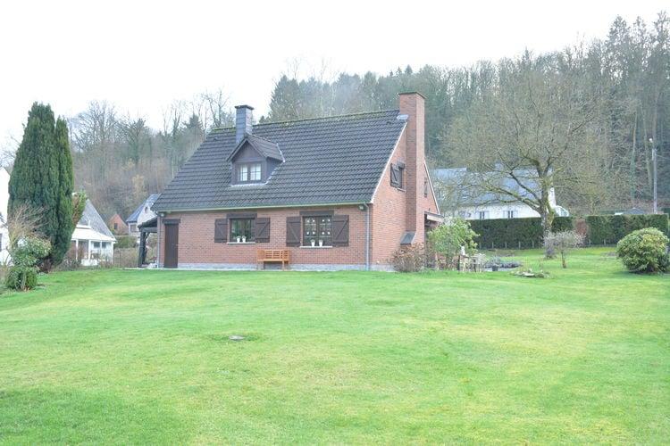 Ferienhaus La Maison d'Ange (2364788), Hastière-par-Delà, Namur, Wallonien, Belgien, Bild 26