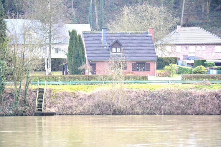 Ferienhaus La Maison d'Ange (2364788), Hastière-par-Delà, Namur, Wallonien, Belgien, Bild 3