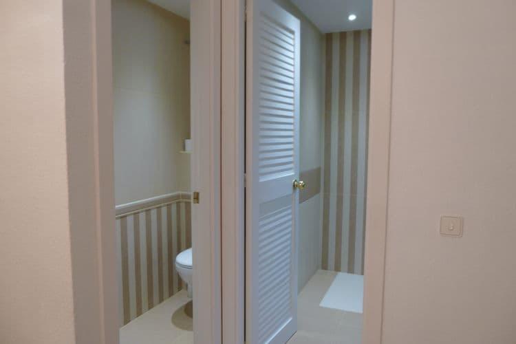 Appartement Spanje, Costa Brava, Empuriabrava Appartement ES-00008-50
