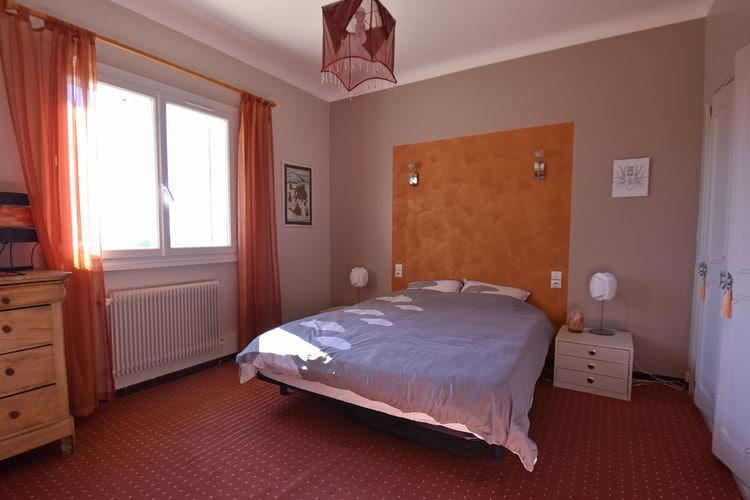Ferienhaus Villa View Rhône (2362553), Aramon, Gard Binnenland, Languedoc-Roussillon, Frankreich, Bild 12