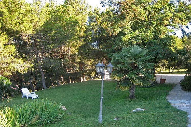 Ferienhaus Villa View Rhône (2362553), Aramon, Gard Binnenland, Languedoc-Roussillon, Frankreich, Bild 29