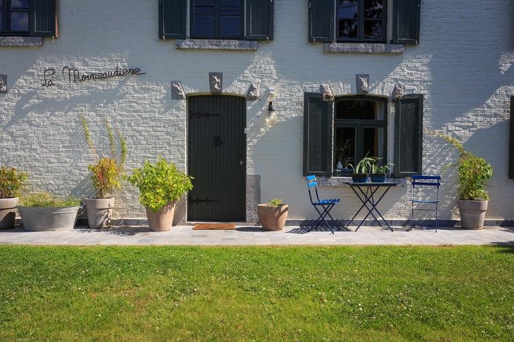 vakantiehuis België, Namen, Rochefort vakantiehuis BE-5580-54