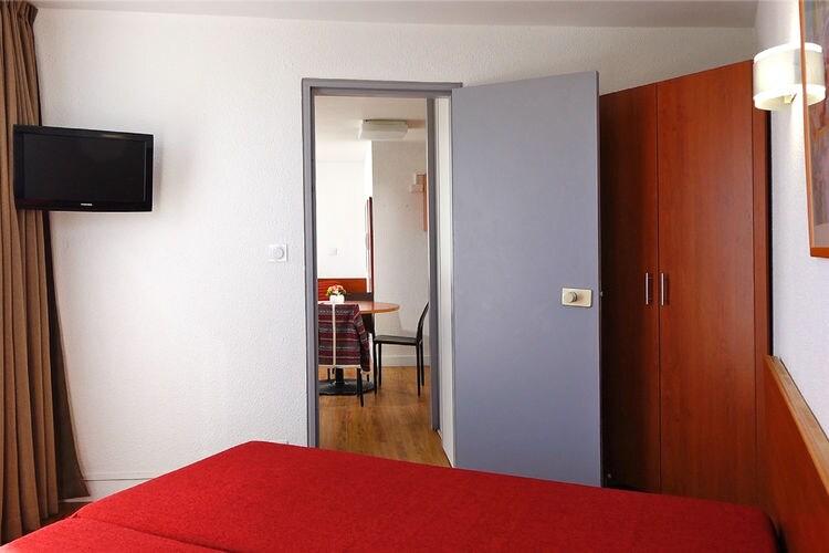 Appartement Frankrijk, Provence-alpes cote d azur, Antibes Appartement FR-06600-07