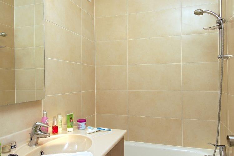 Appartement Frankrijk, Languedoc-roussillon, La Grande Motte Appartement FR-34280-11